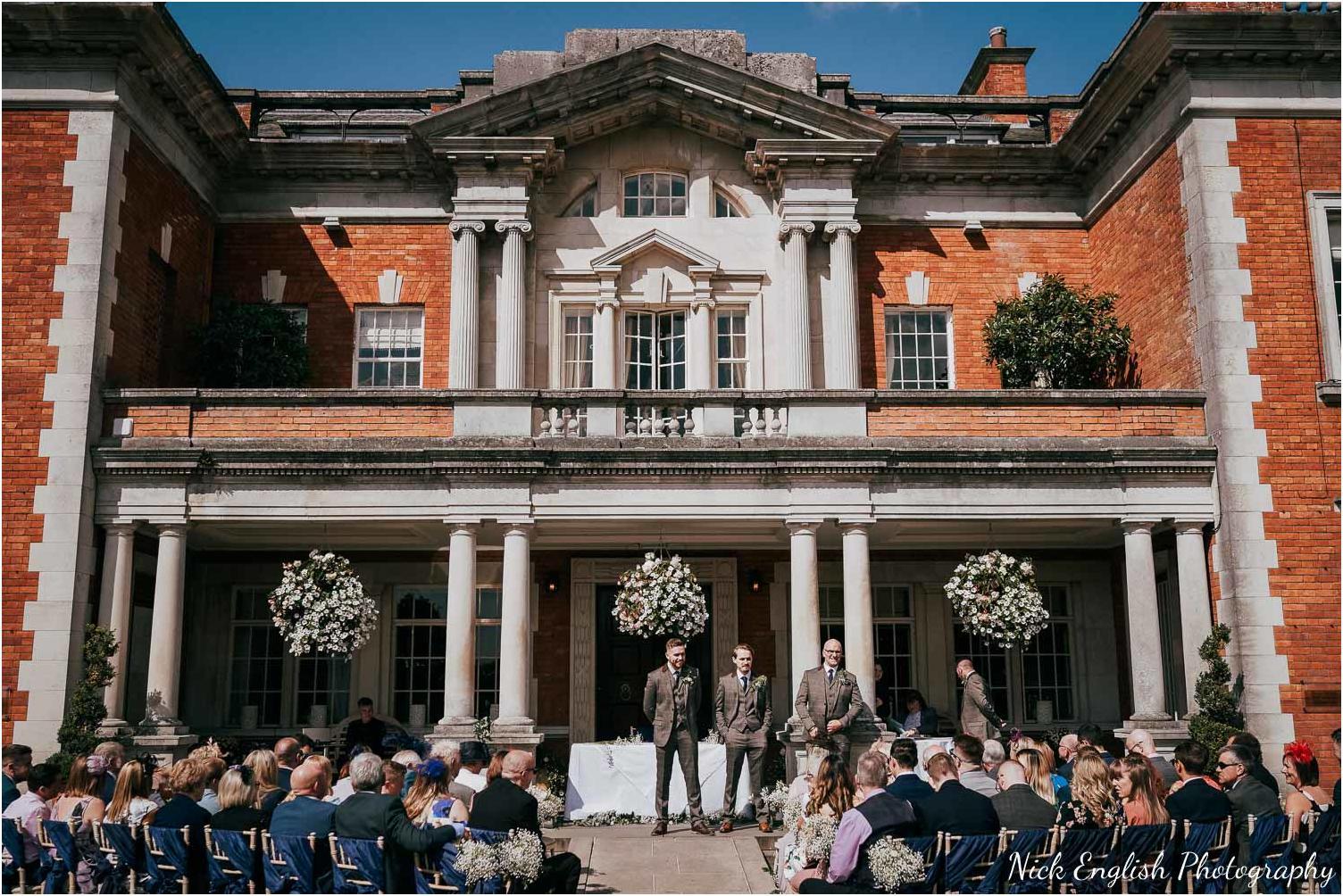 Eaves_Hall_Outdoor_Wedding_Photograph-27.jpg