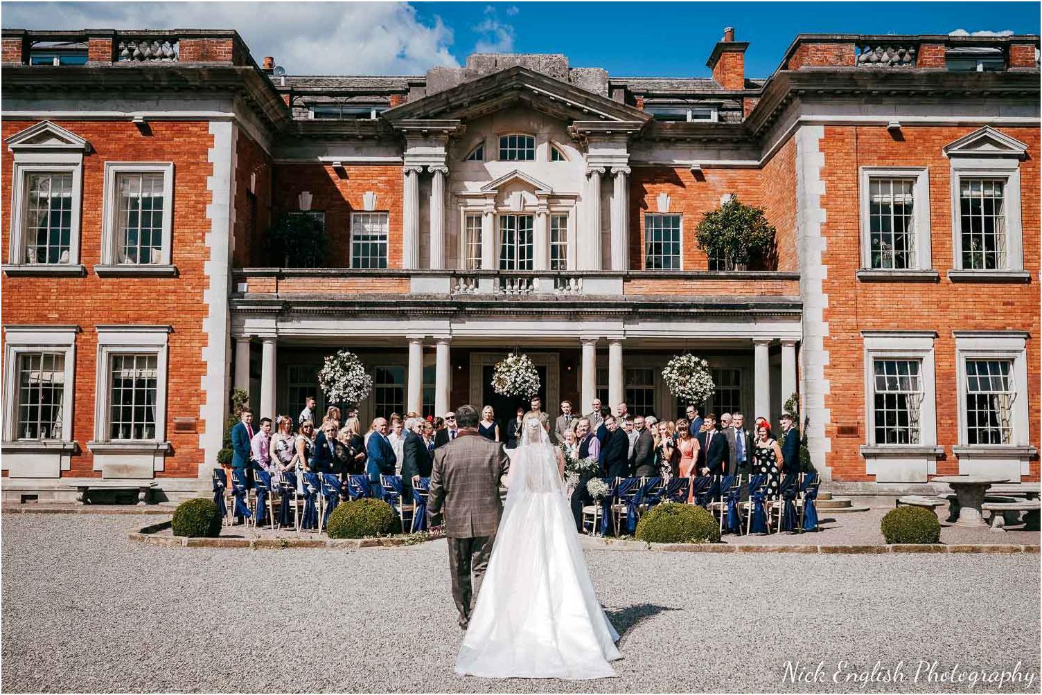 Eaves_Hall_Outdoor_Wedding_Photograph-31.jpg
