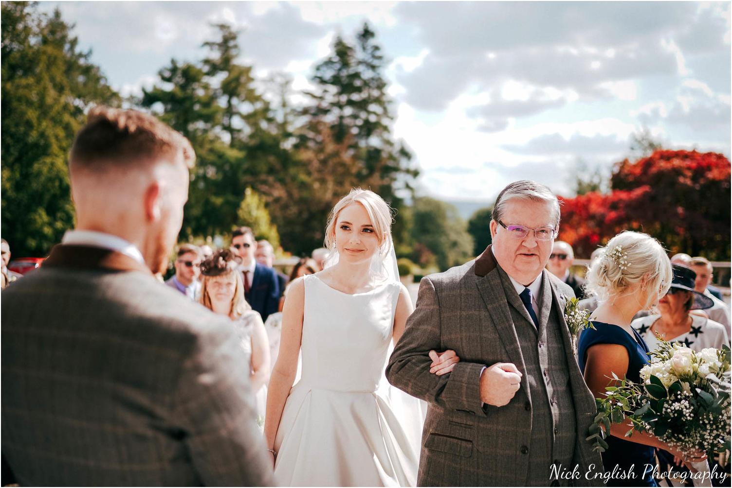 Eaves_Hall_Outdoor_Wedding_Photograph-32.jpg