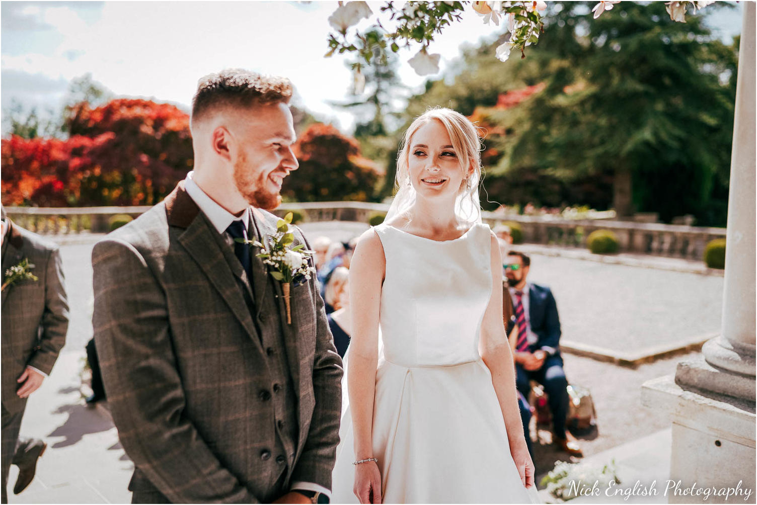Eaves_Hall_Outdoor_Wedding_Photograph-33.jpg