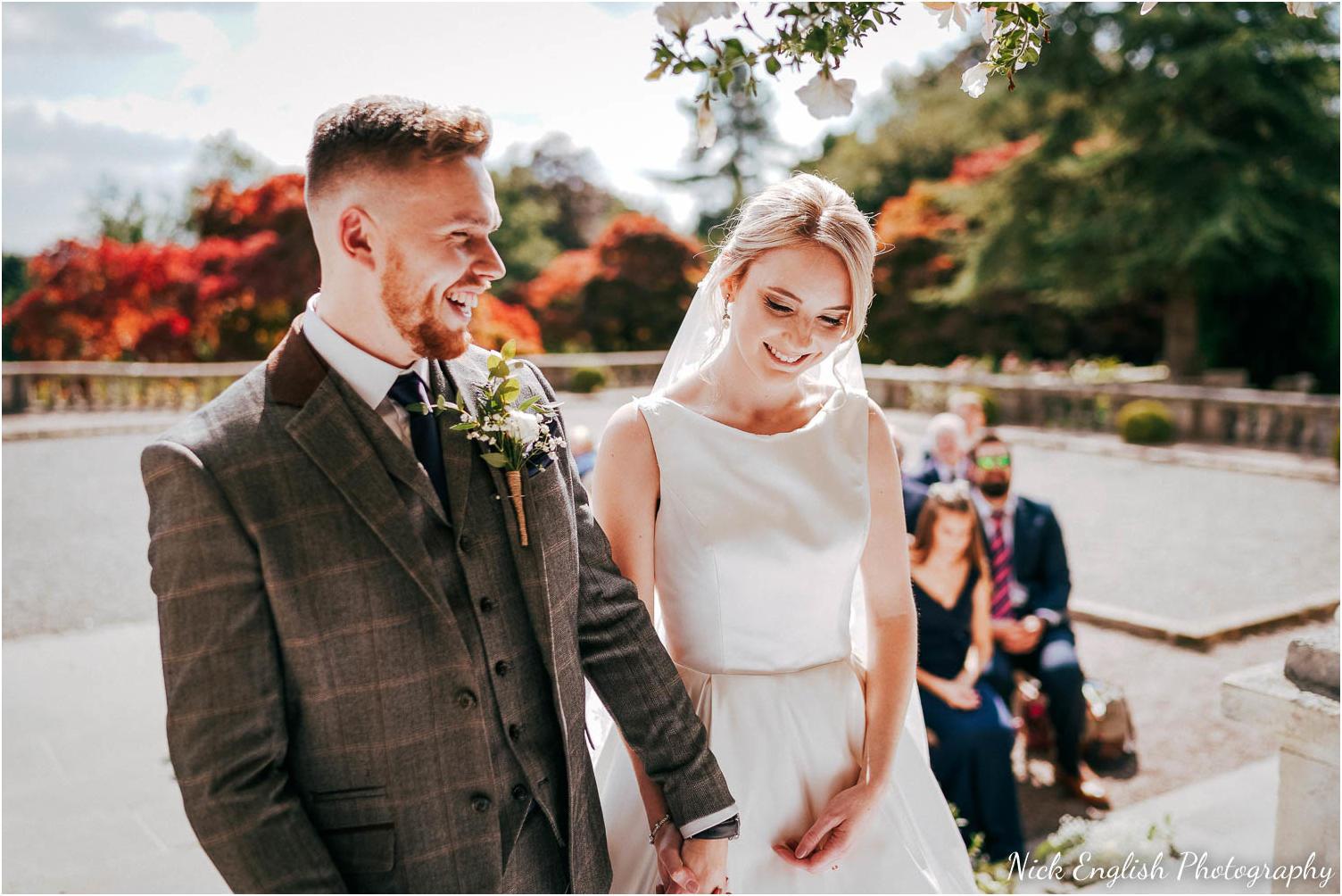 Eaves_Hall_Outdoor_Wedding_Photograph-34.jpg