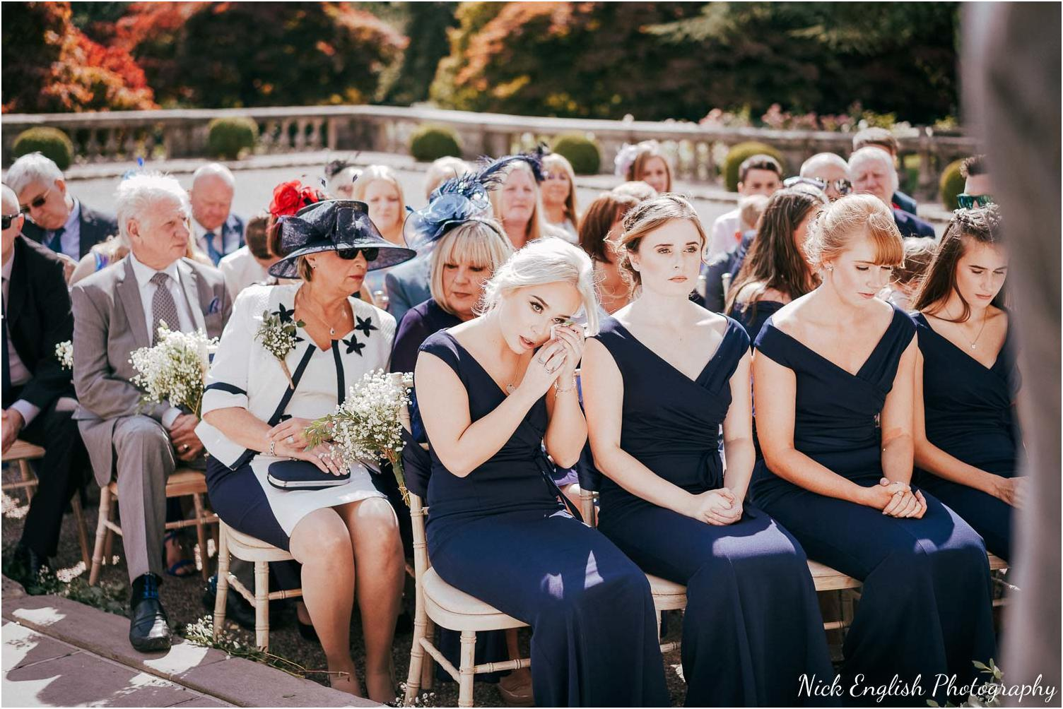 Eaves_Hall_Outdoor_Wedding_Photograph-35.jpg