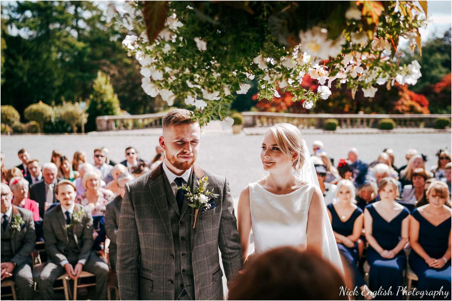 Eaves_Hall_Outdoor_Wedding_Photograph-36.jpg