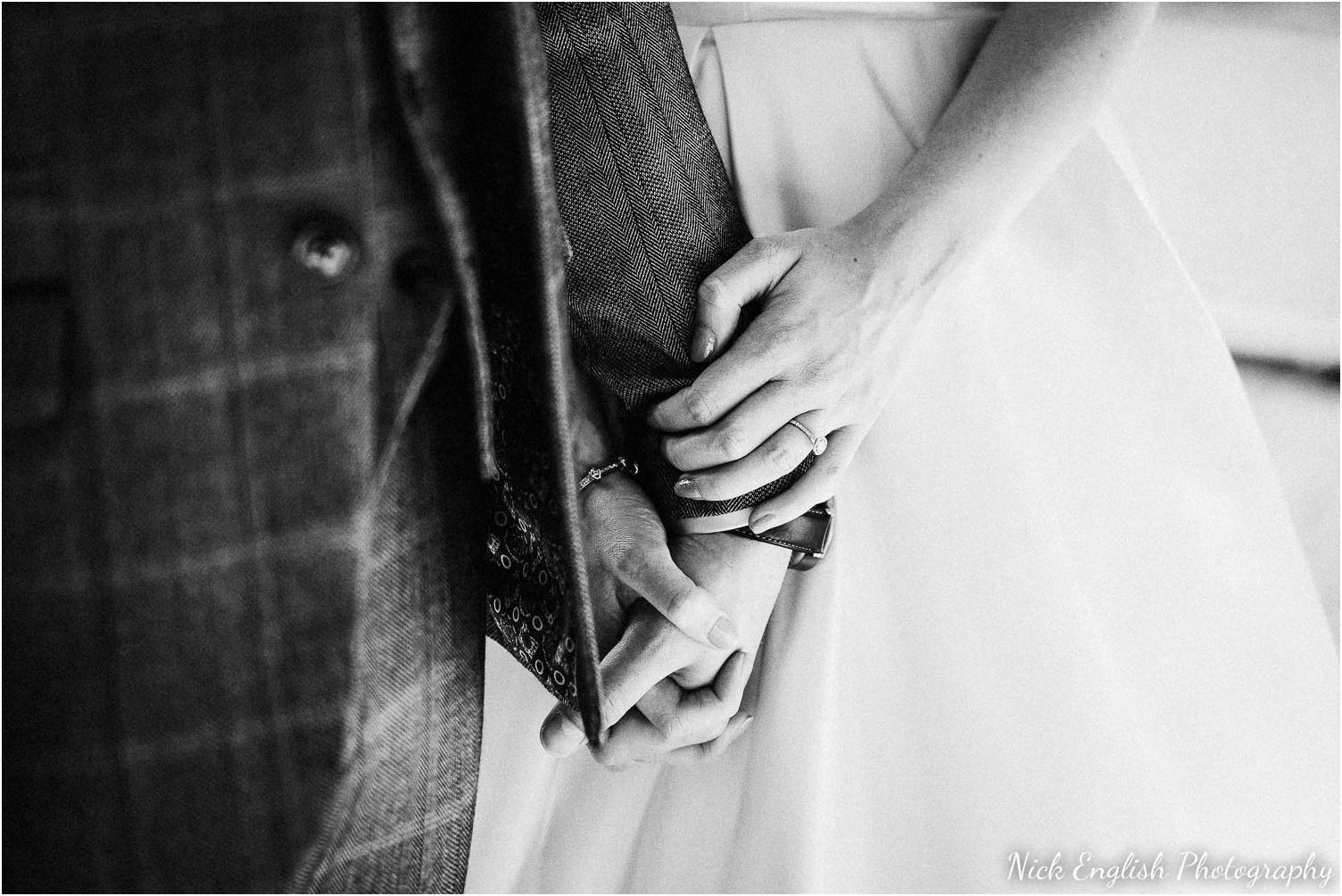 Eaves_Hall_Outdoor_Wedding_Photograph-37.jpg