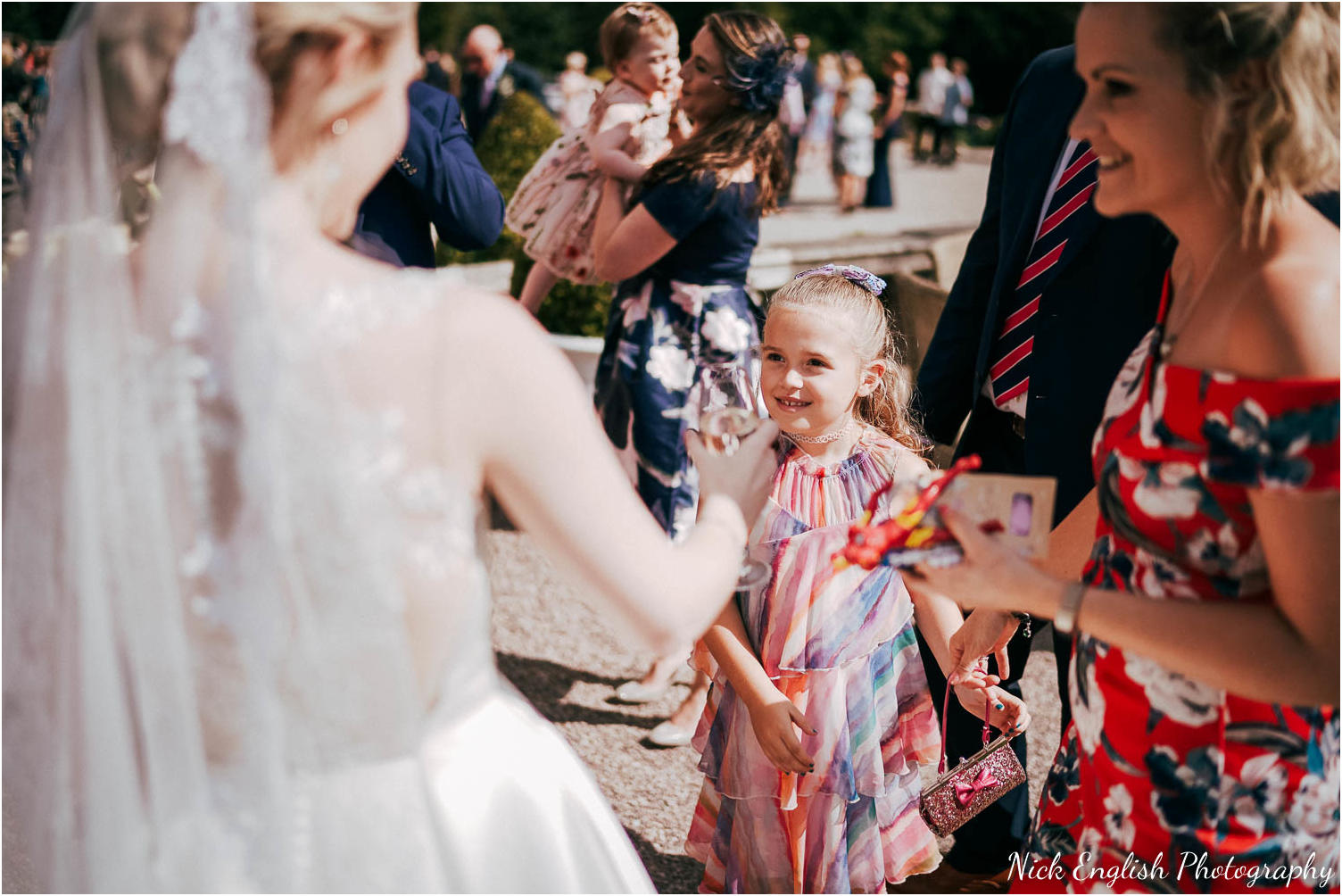 Eaves_Hall_Outdoor_Wedding_Photograph-41.jpg