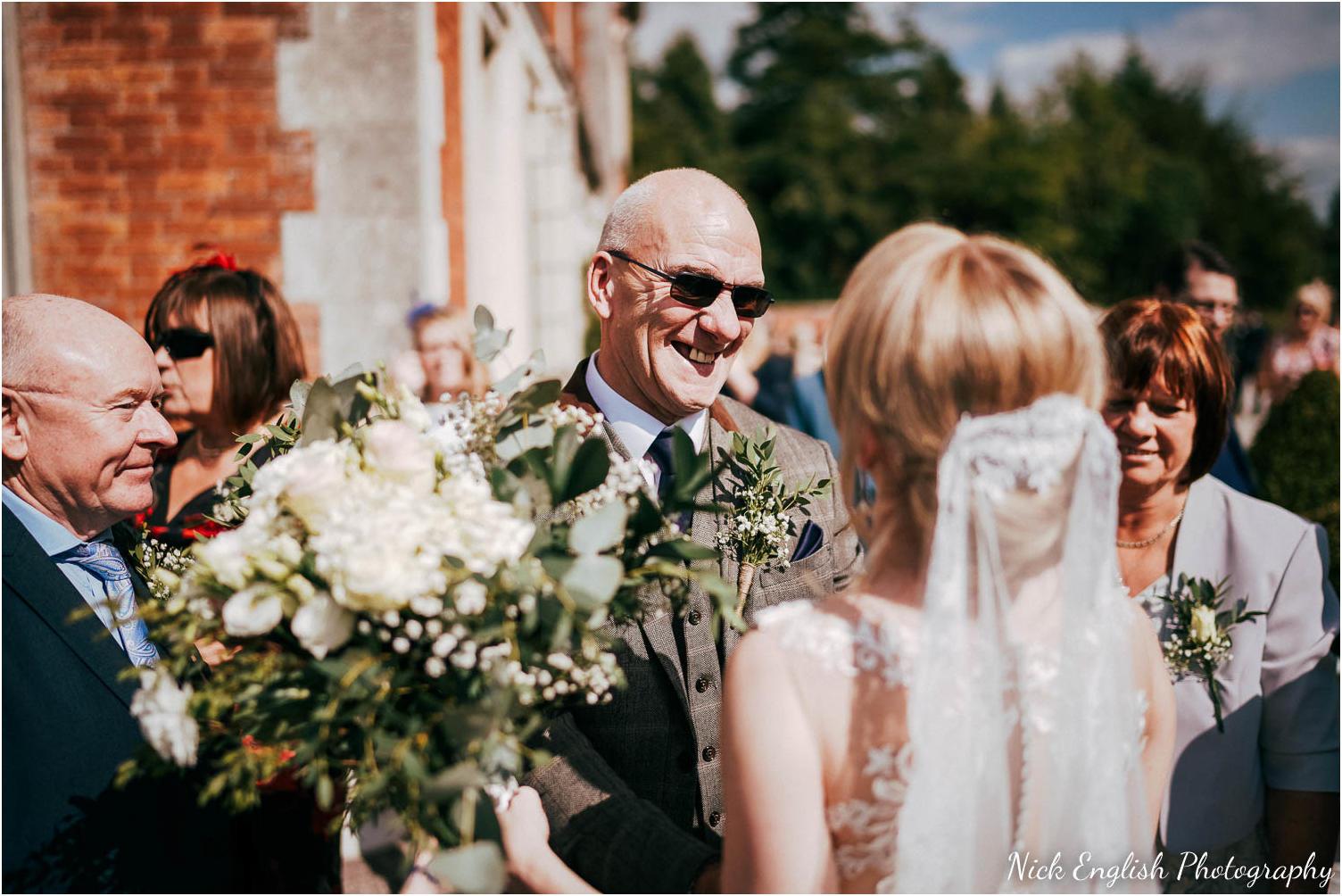 Eaves_Hall_Outdoor_Wedding_Photograph-42.jpg