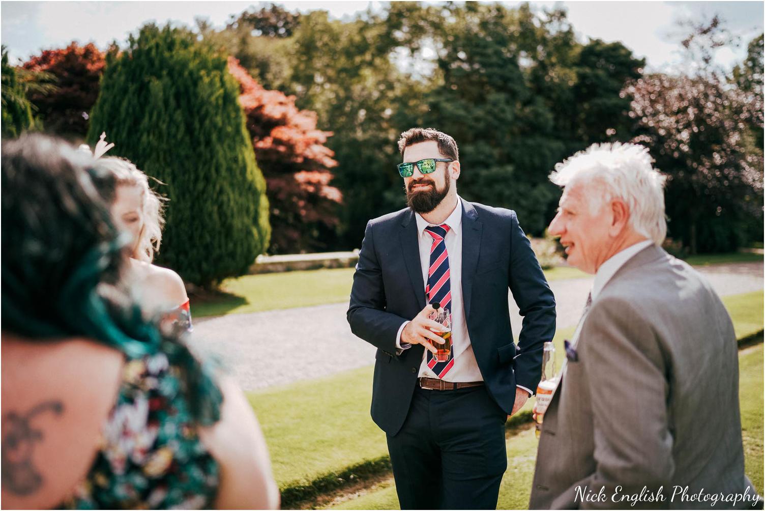 Eaves_Hall_Outdoor_Wedding_Photograph-44.jpg