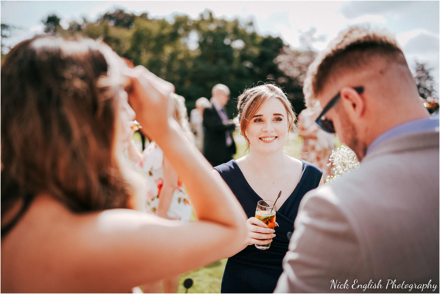 Eaves_Hall_Outdoor_Wedding_Photograph-45.jpg