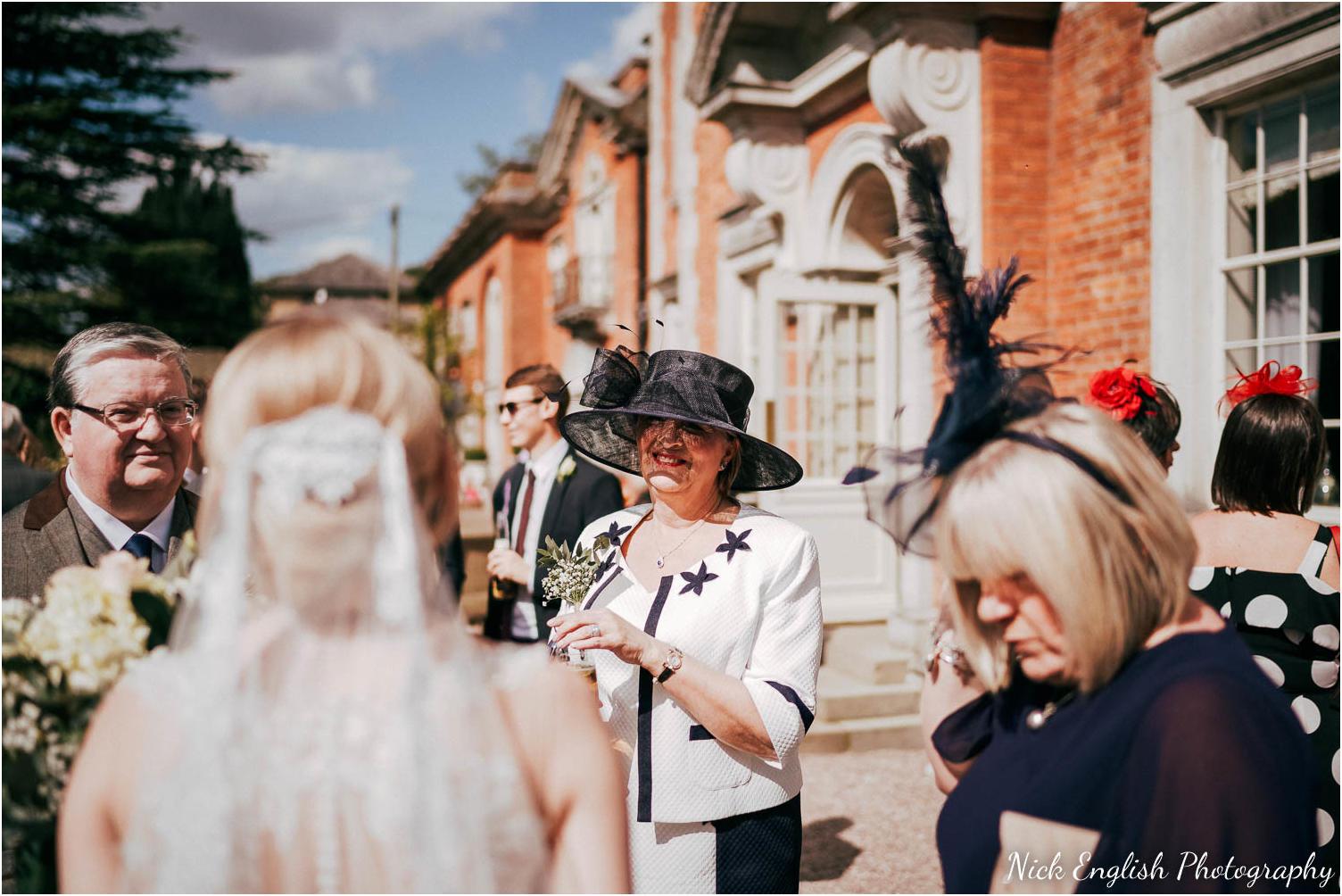 Eaves_Hall_Outdoor_Wedding_Photograph-46.jpg