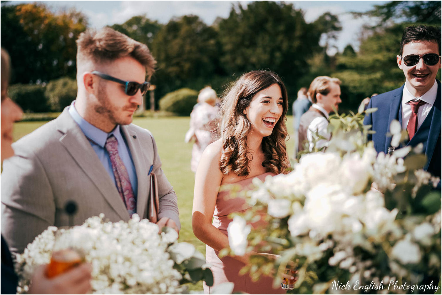 Eaves_Hall_Outdoor_Wedding_Photograph-47.jpg