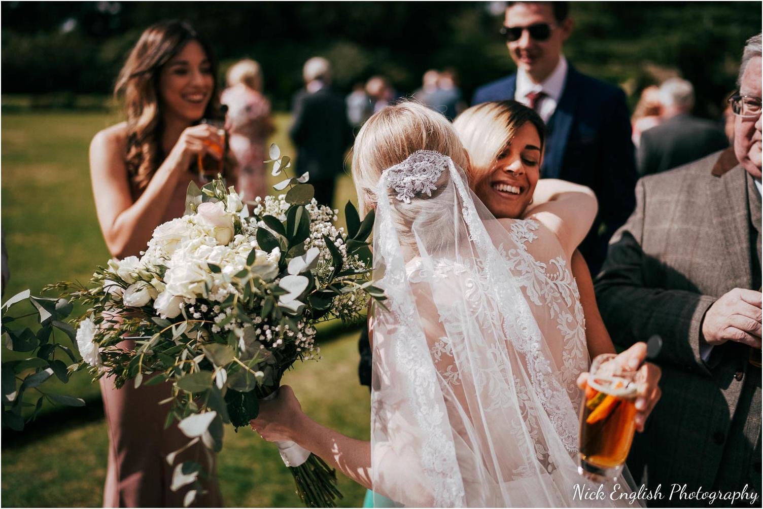 Eaves_Hall_Outdoor_Wedding_Photograph-48.jpg