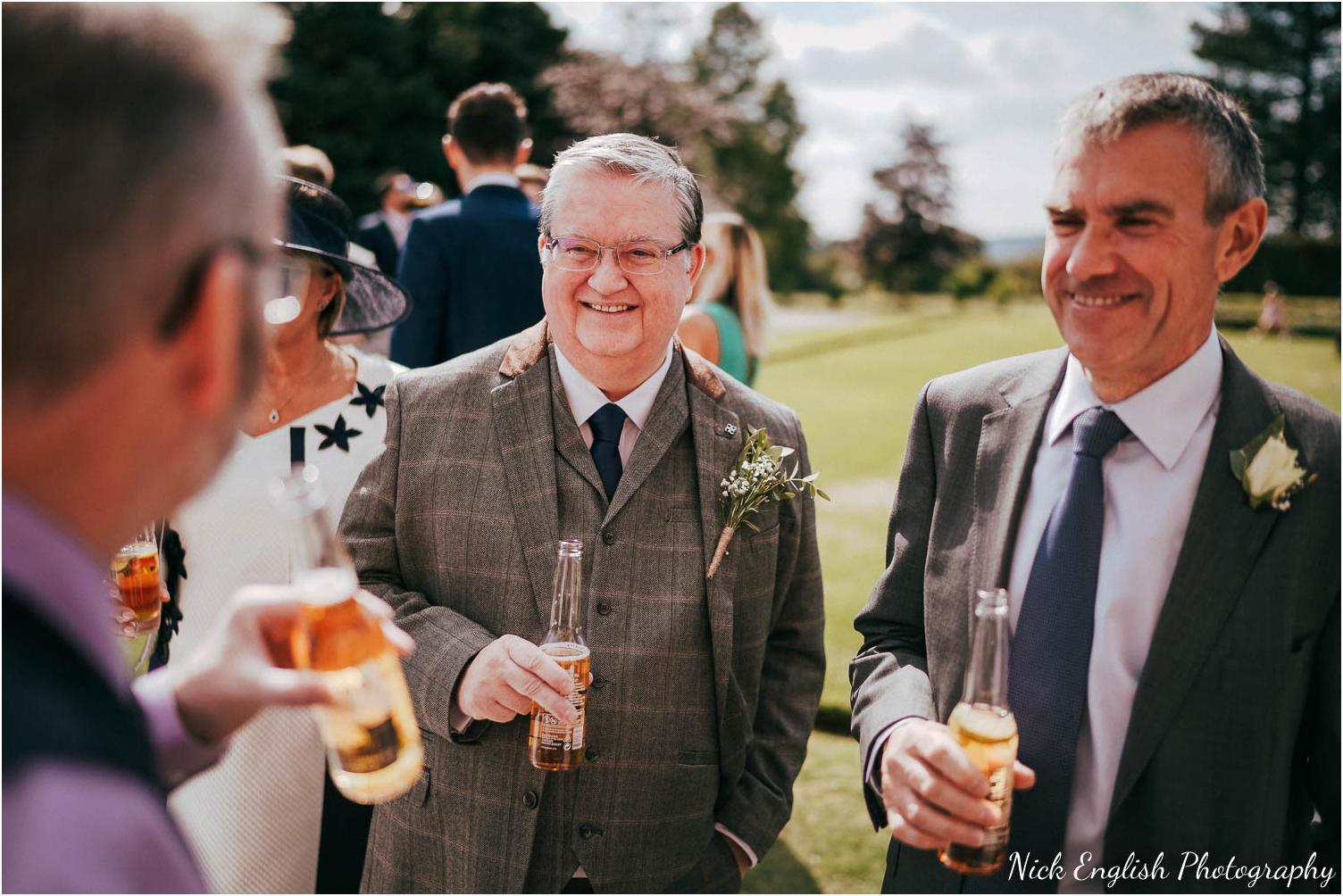 Eaves_Hall_Outdoor_Wedding_Photograph-49.jpg