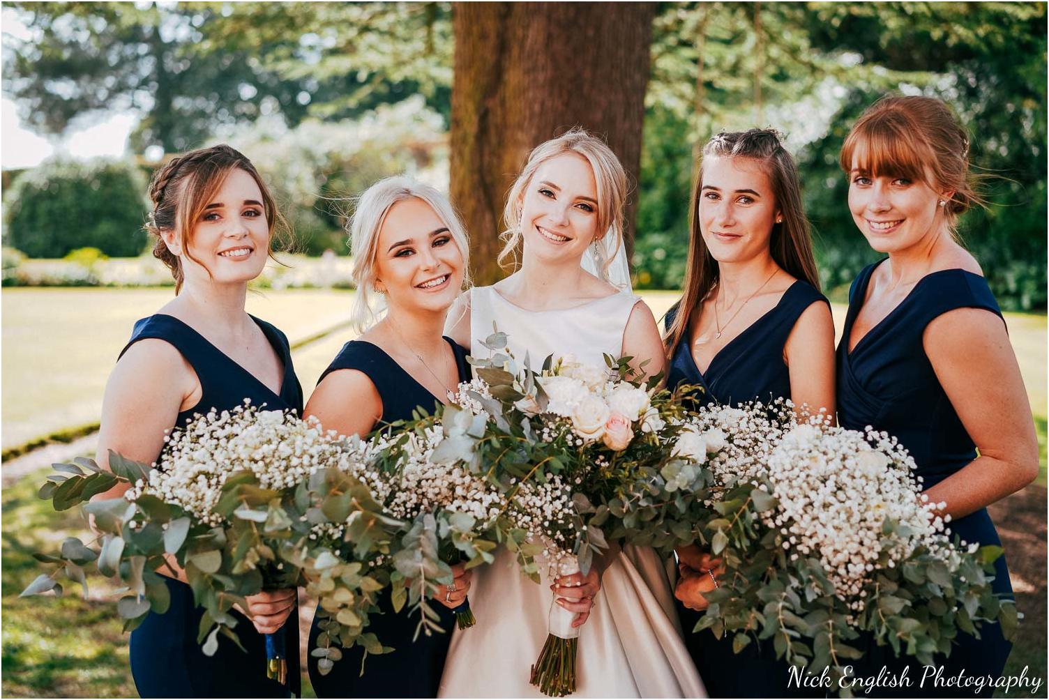 Eaves_Hall_Outdoor_Wedding_Photograph-52.jpg