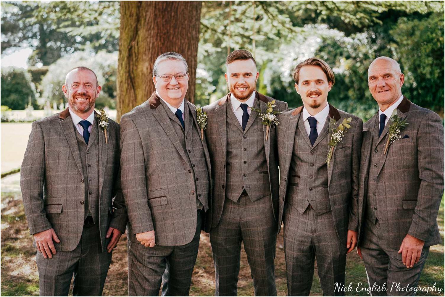 Eaves_Hall_Outdoor_Wedding_Photograph-53.jpg