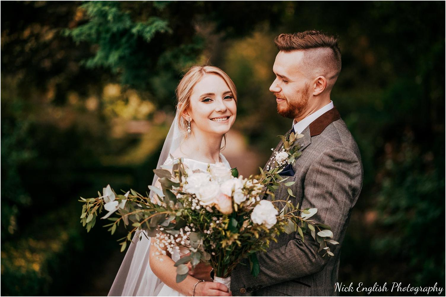 Eaves_Hall_Outdoor_Wedding_Photograph-54.jpg