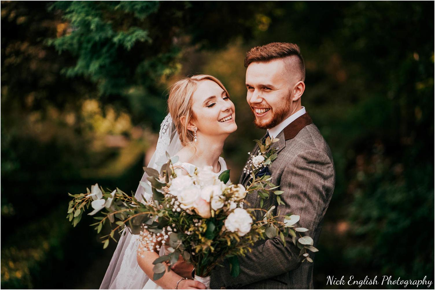 Eaves_Hall_Outdoor_Wedding_Photograph-55.jpg