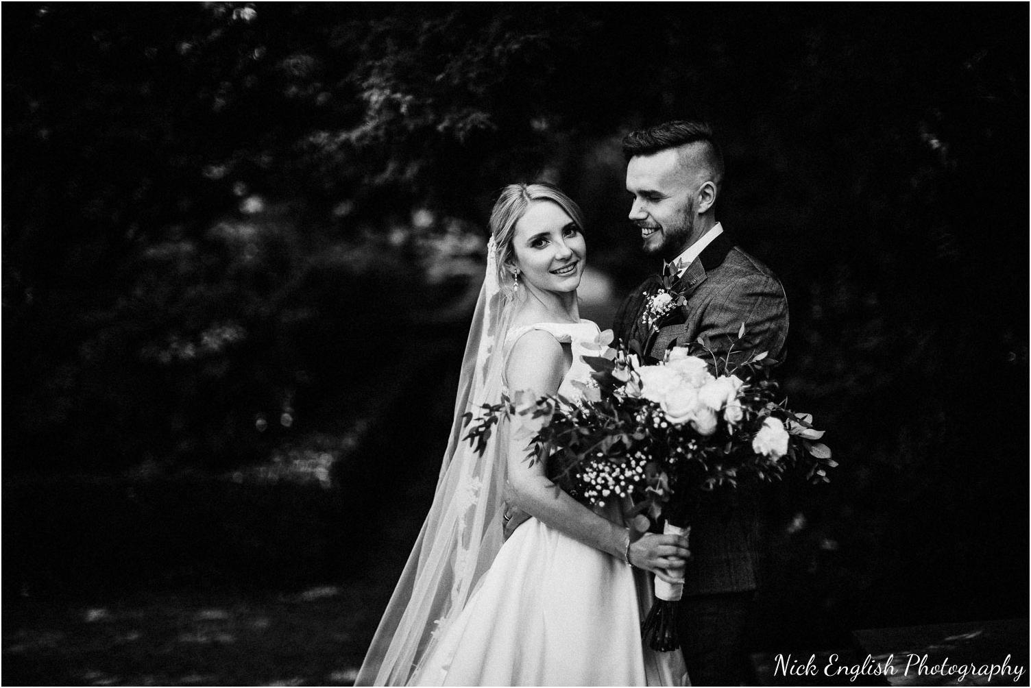 Eaves_Hall_Outdoor_Wedding_Photograph-56.jpg