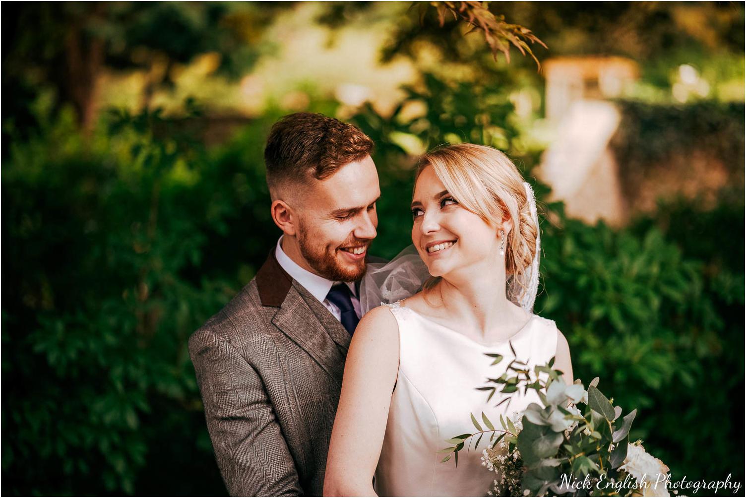 Eaves_Hall_Outdoor_Wedding_Photograph-57.jpg