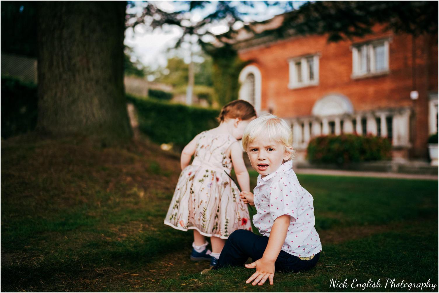 Eaves_Hall_Outdoor_Wedding_Photograph-61.jpg