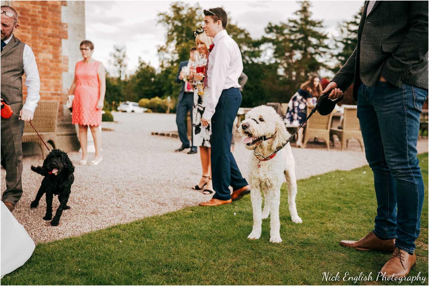 Eaves_Hall_Outdoor_Wedding_Photograph-66.jpg