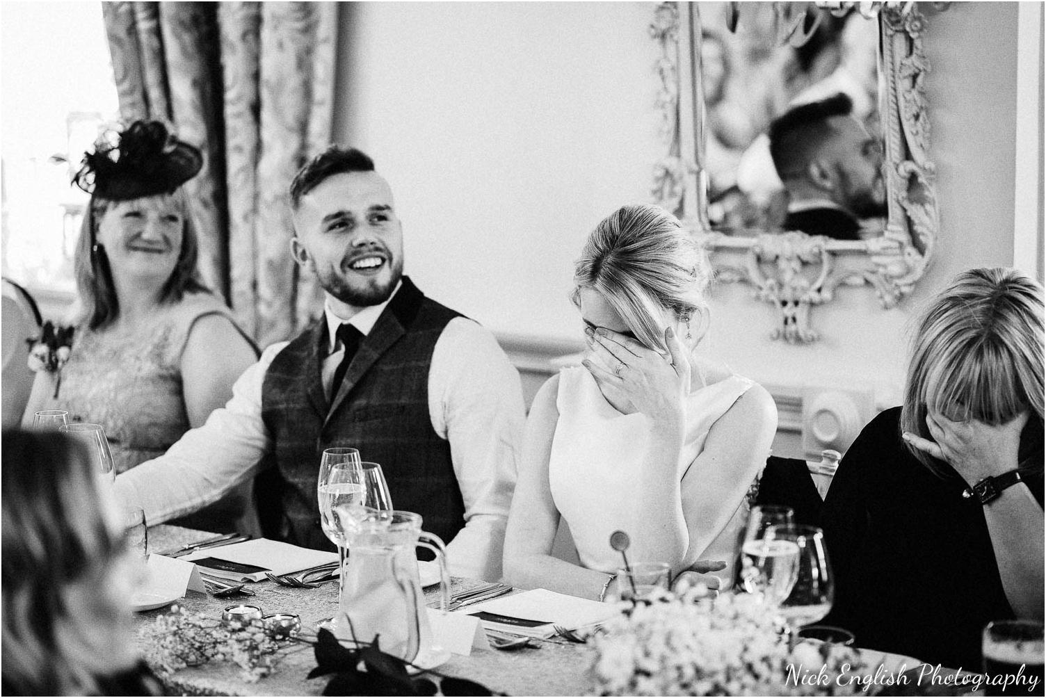 Eaves_Hall_Outdoor_Wedding_Photograph-72.jpg