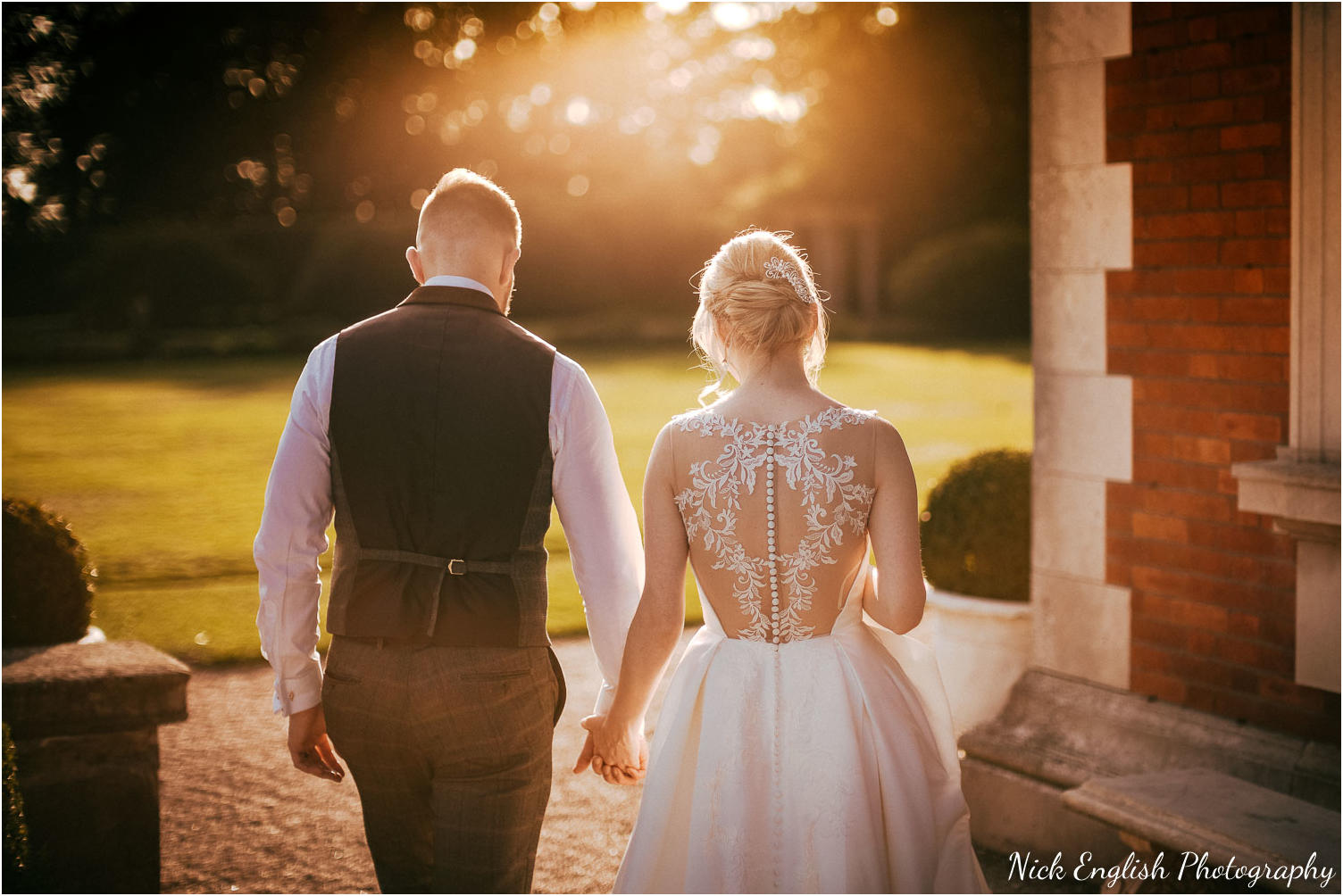 Eaves_Hall_Outdoor_Wedding_Photograph-79.jpg