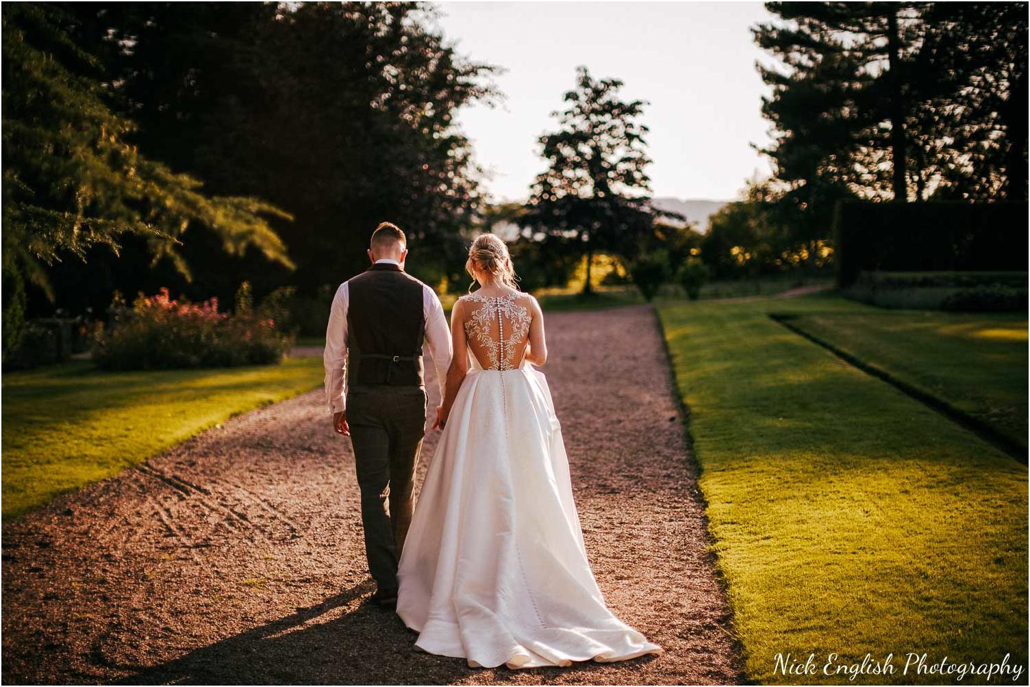 Eaves_Hall_Outdoor_Wedding_Photograph-80.jpg
