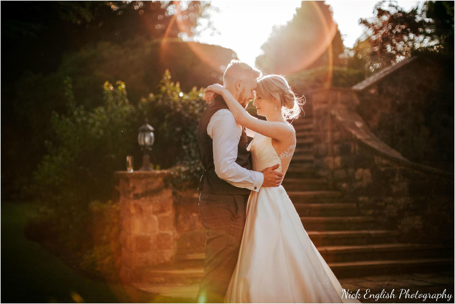 Eaves_Hall_Outdoor_Wedding_Photograph-81.jpg