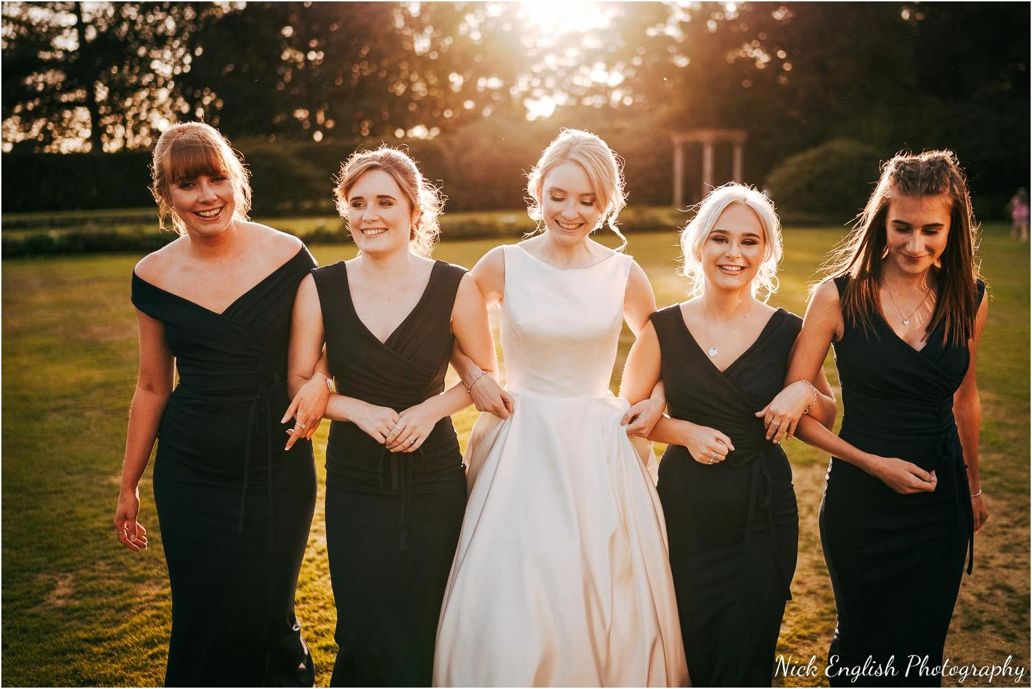 Eaves_Hall_Outdoor_Wedding_Photograph-82.jpg