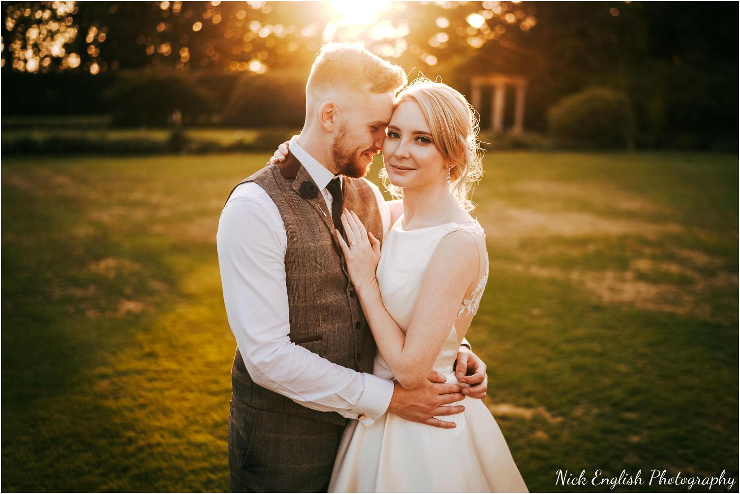 Eaves_Hall_Outdoor_Wedding_Photograph-84.jpg