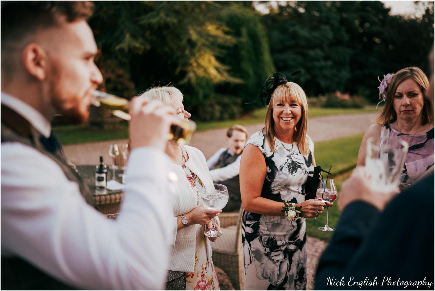 Eaves_Hall_Outdoor_Wedding_Photograph-86.jpg