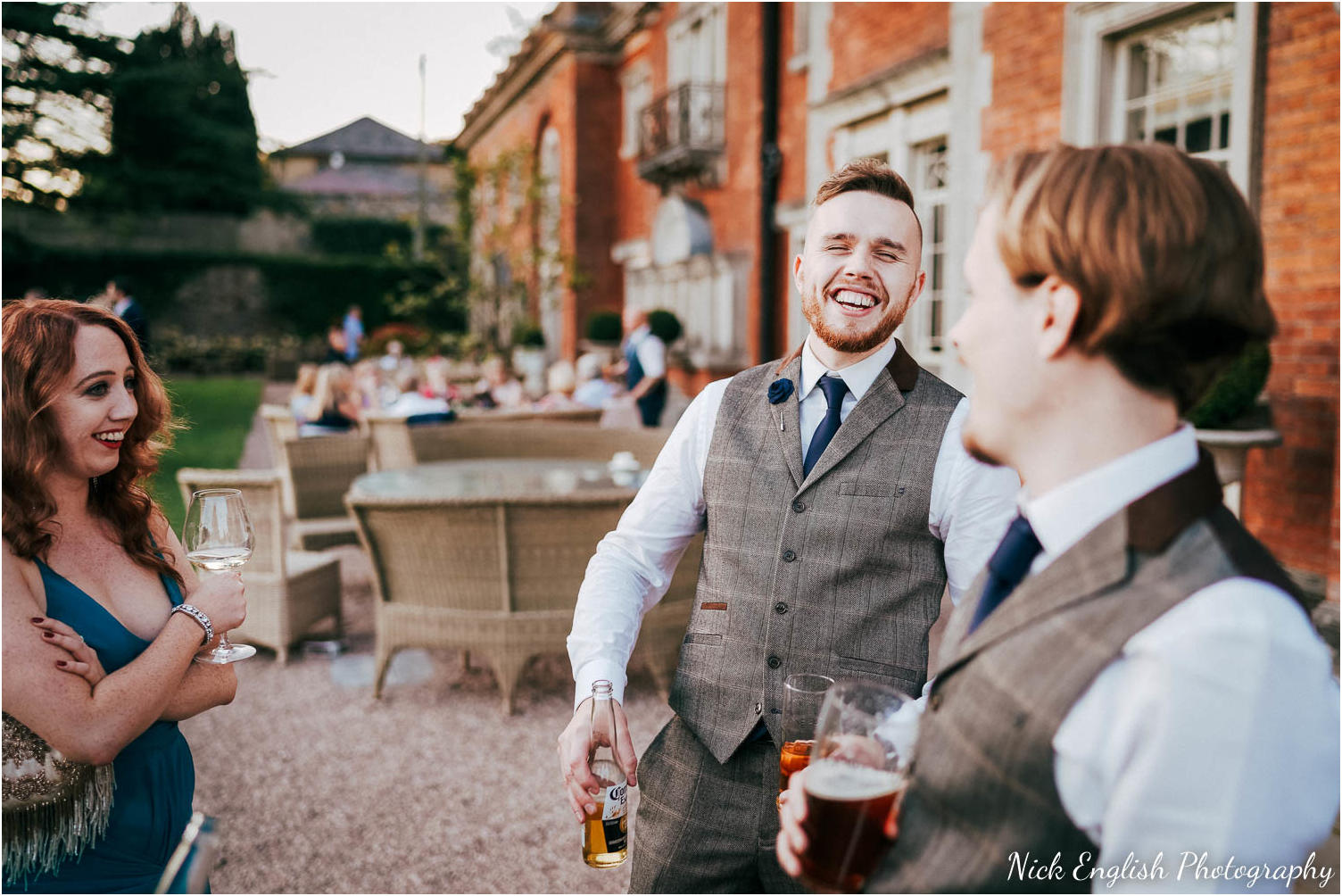 Eaves_Hall_Outdoor_Wedding_Photograph-90.jpg