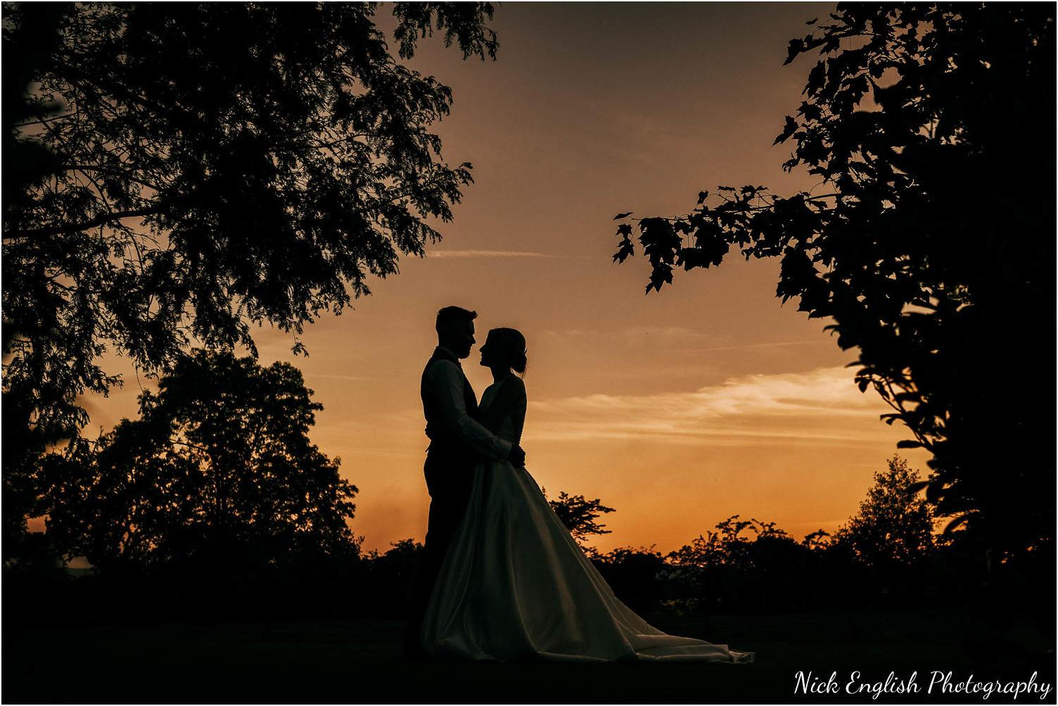Eaves_Hall_Outdoor_Wedding_Photograph-91.jpg