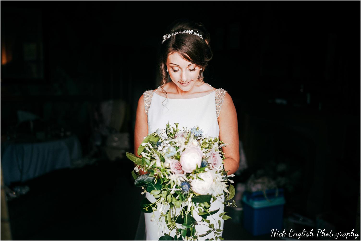 Mitton_Hall_Wedding_Summer_Photograph-28.jpg