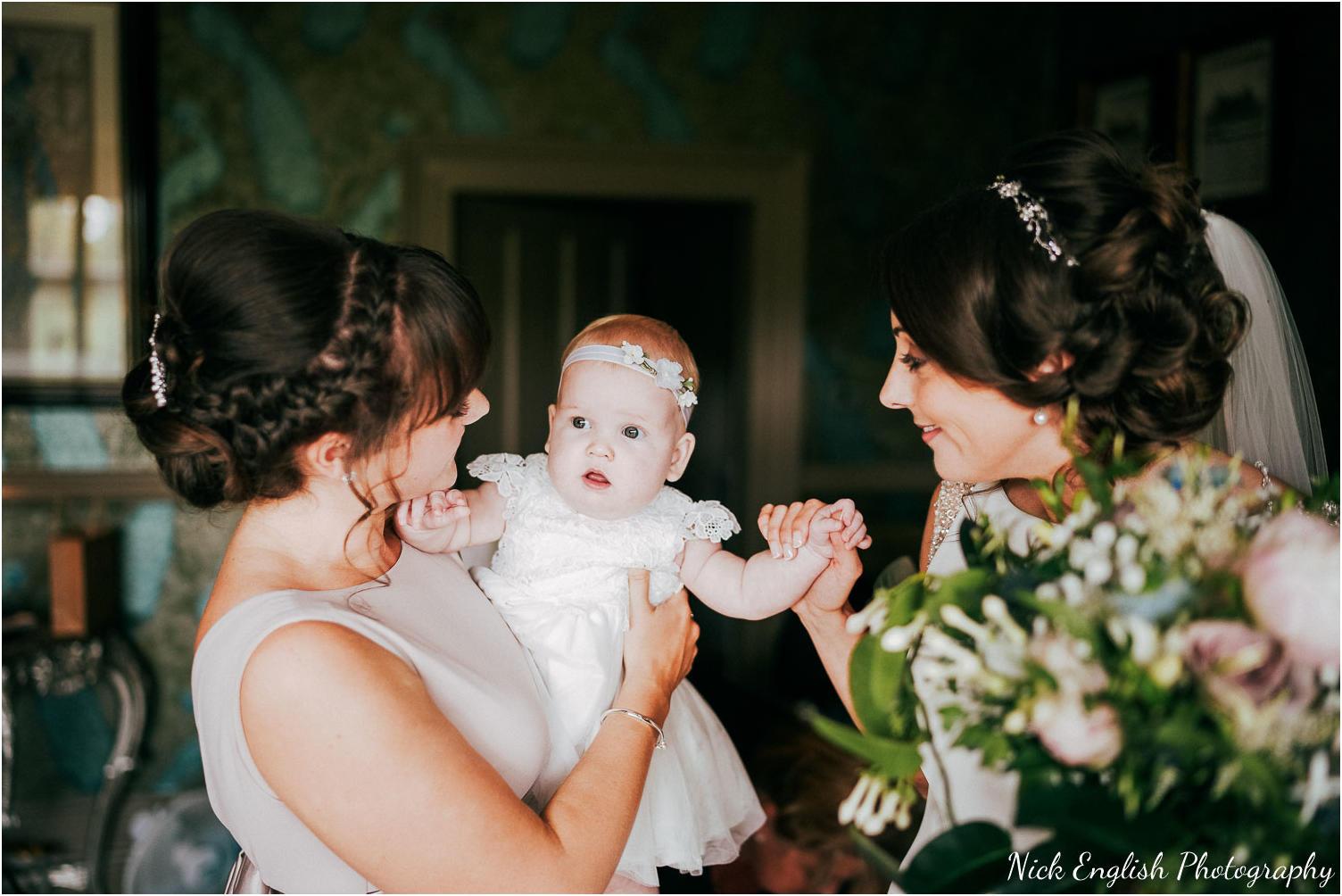 Mitton_Hall_Wedding_Summer_Photograph-33.jpg