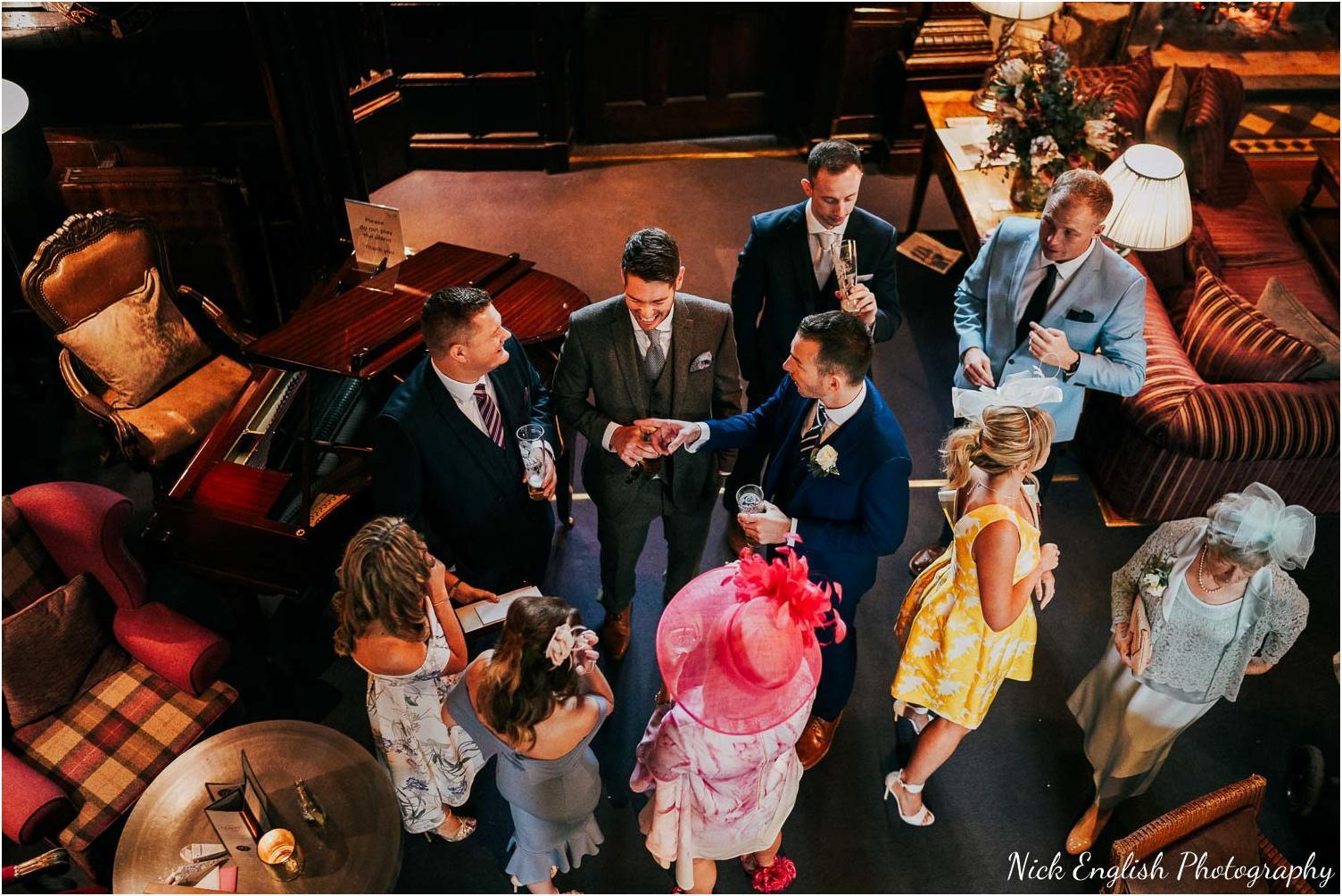 Mitton_Hall_Wedding_Summer_Photograph-38.jpg