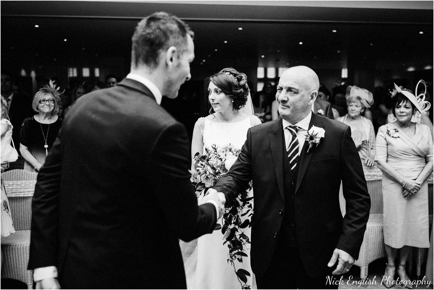 Mitton_Hall_Wedding_Summer_Photograph-43.jpg