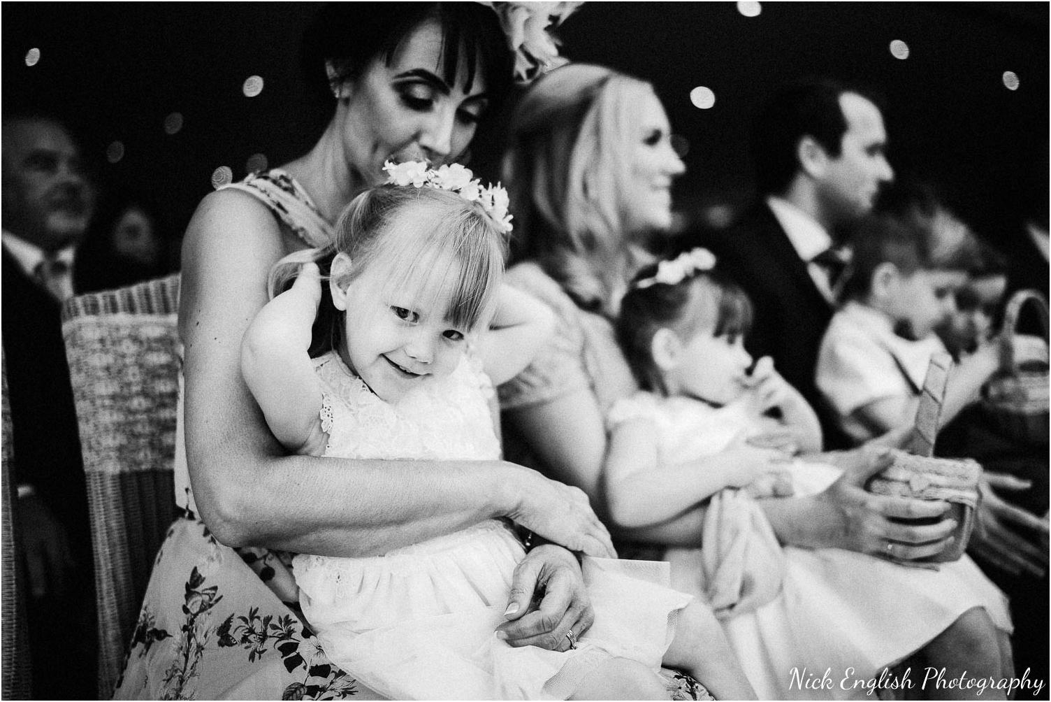 Mitton_Hall_Wedding_Summer_Photograph-52.jpg