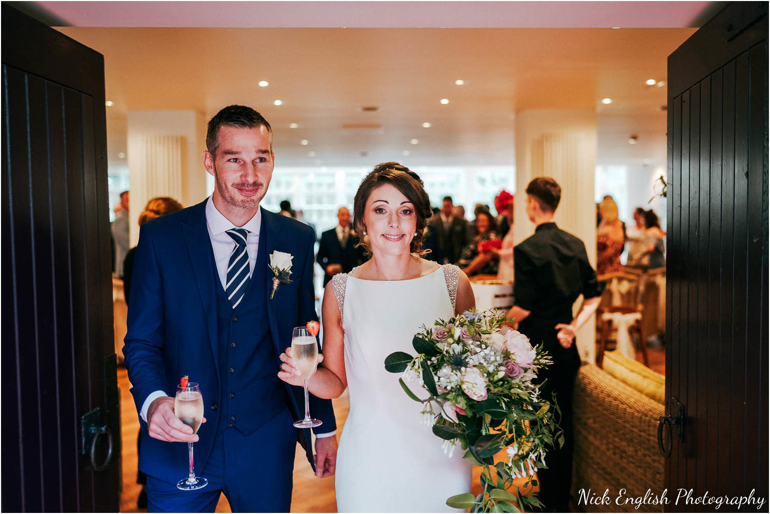 Mitton_Hall_Wedding_Summer_Photograph-54.jpg