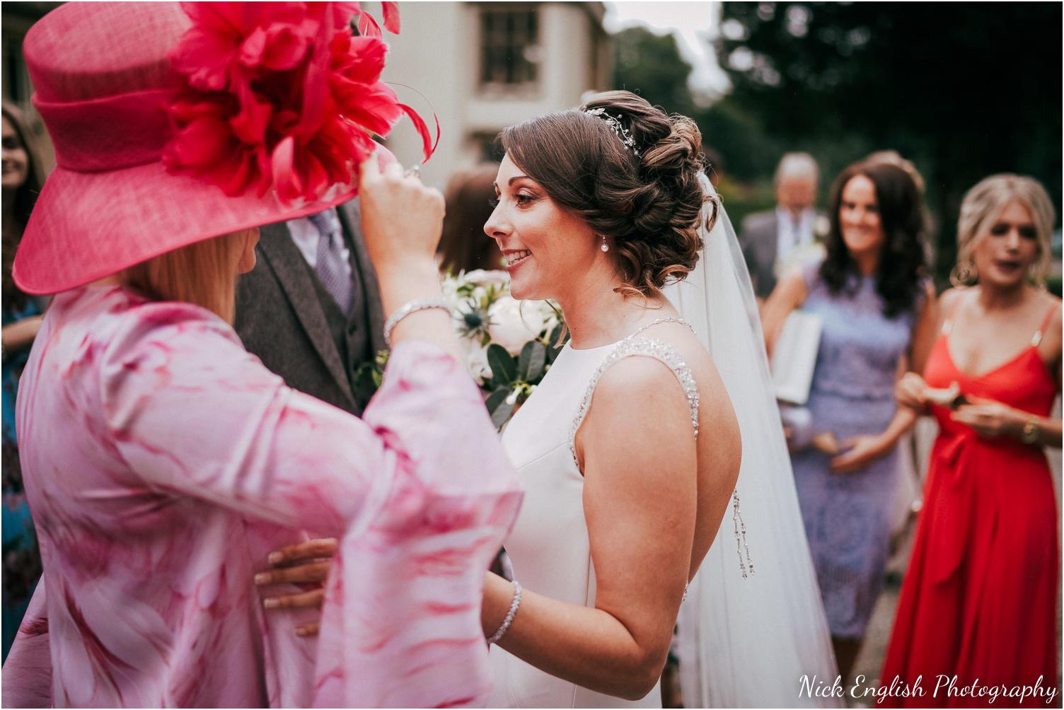 Mitton_Hall_Wedding_Summer_Photograph-59.jpg
