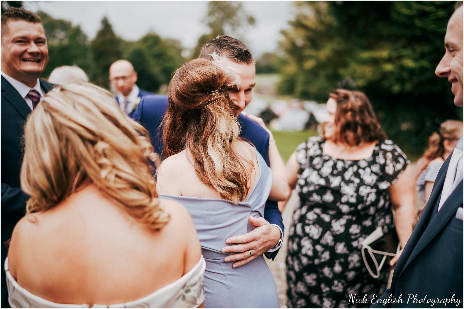 Mitton_Hall_Wedding_Summer_Photograph-60.jpg