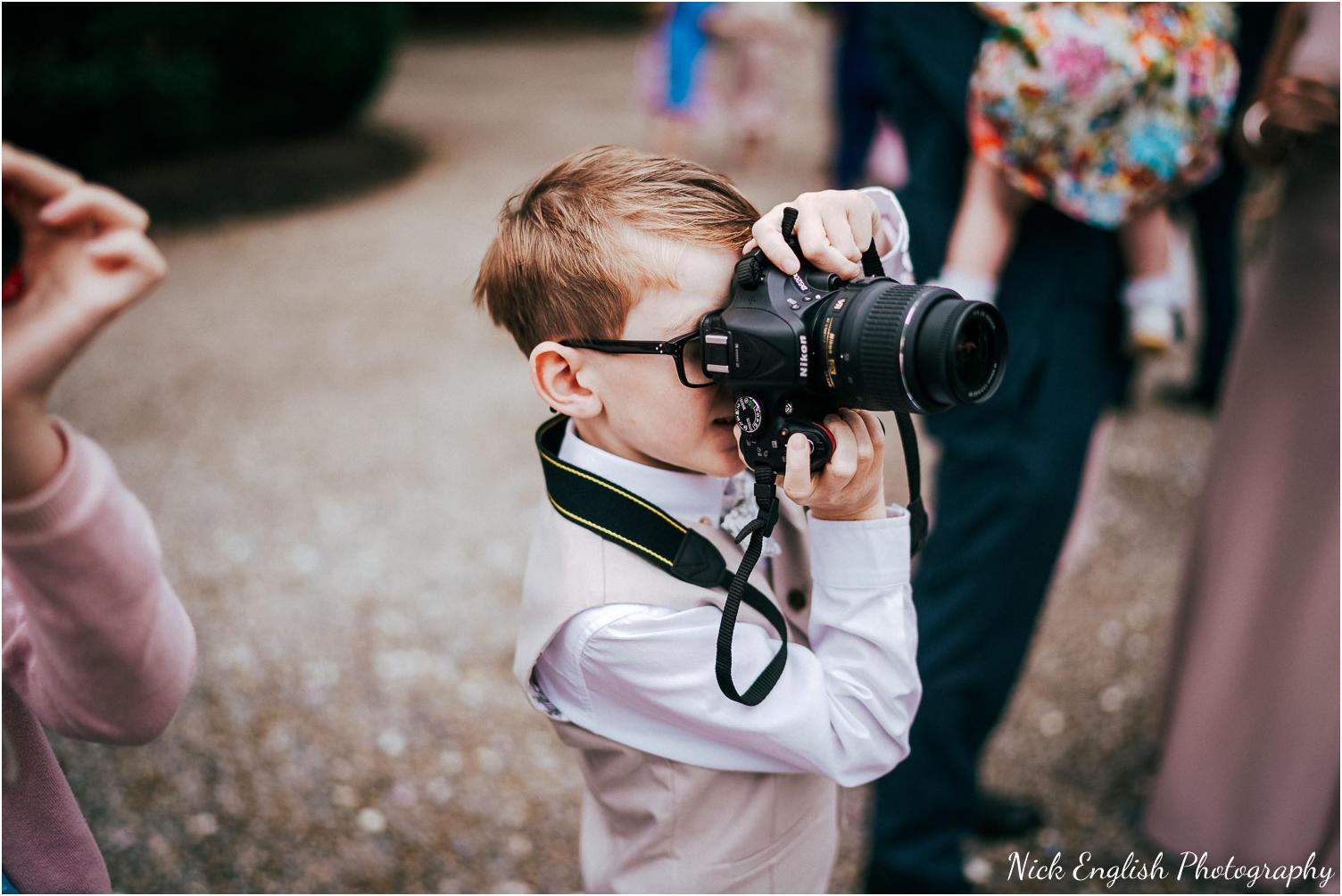 Mitton_Hall_Wedding_Summer_Photograph-67.jpg