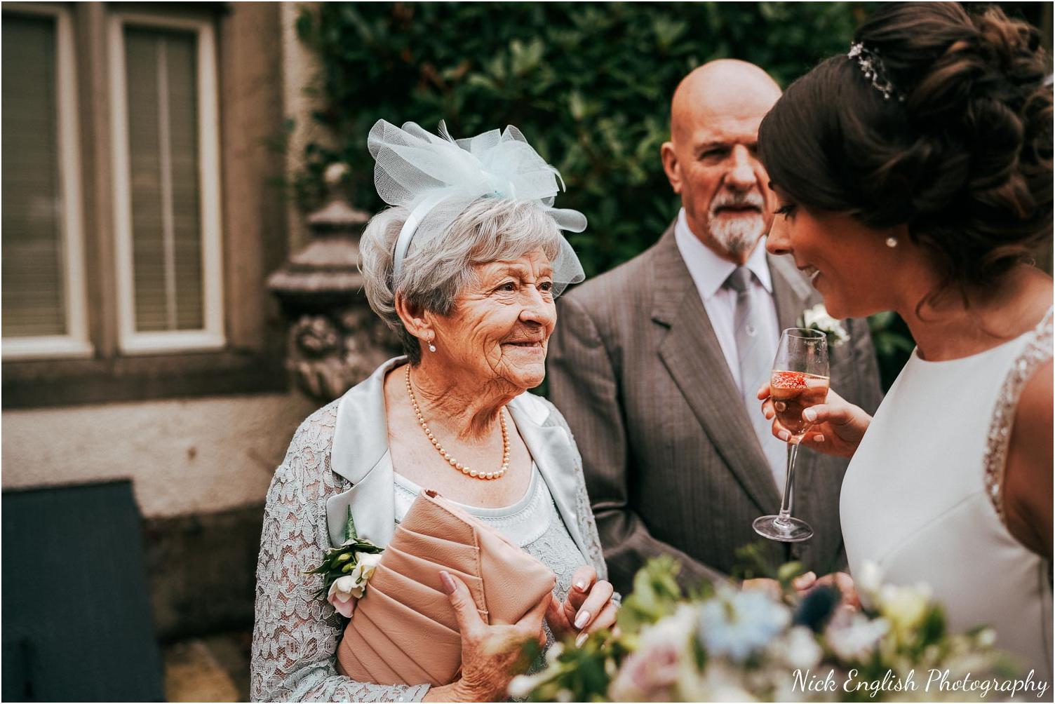 Mitton_Hall_Wedding_Summer_Photograph-68.jpg