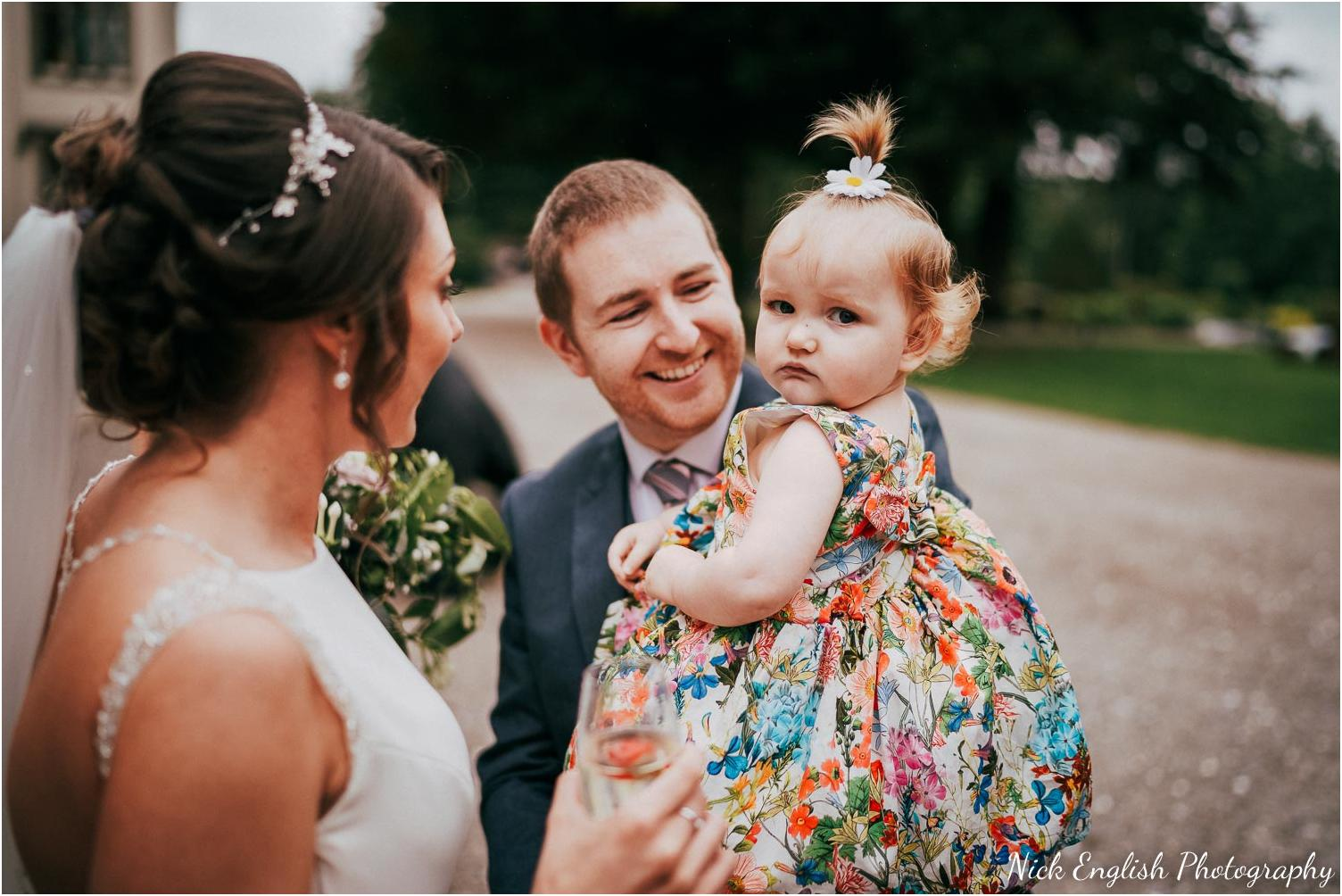 Mitton_Hall_Wedding_Summer_Photograph-69.jpg