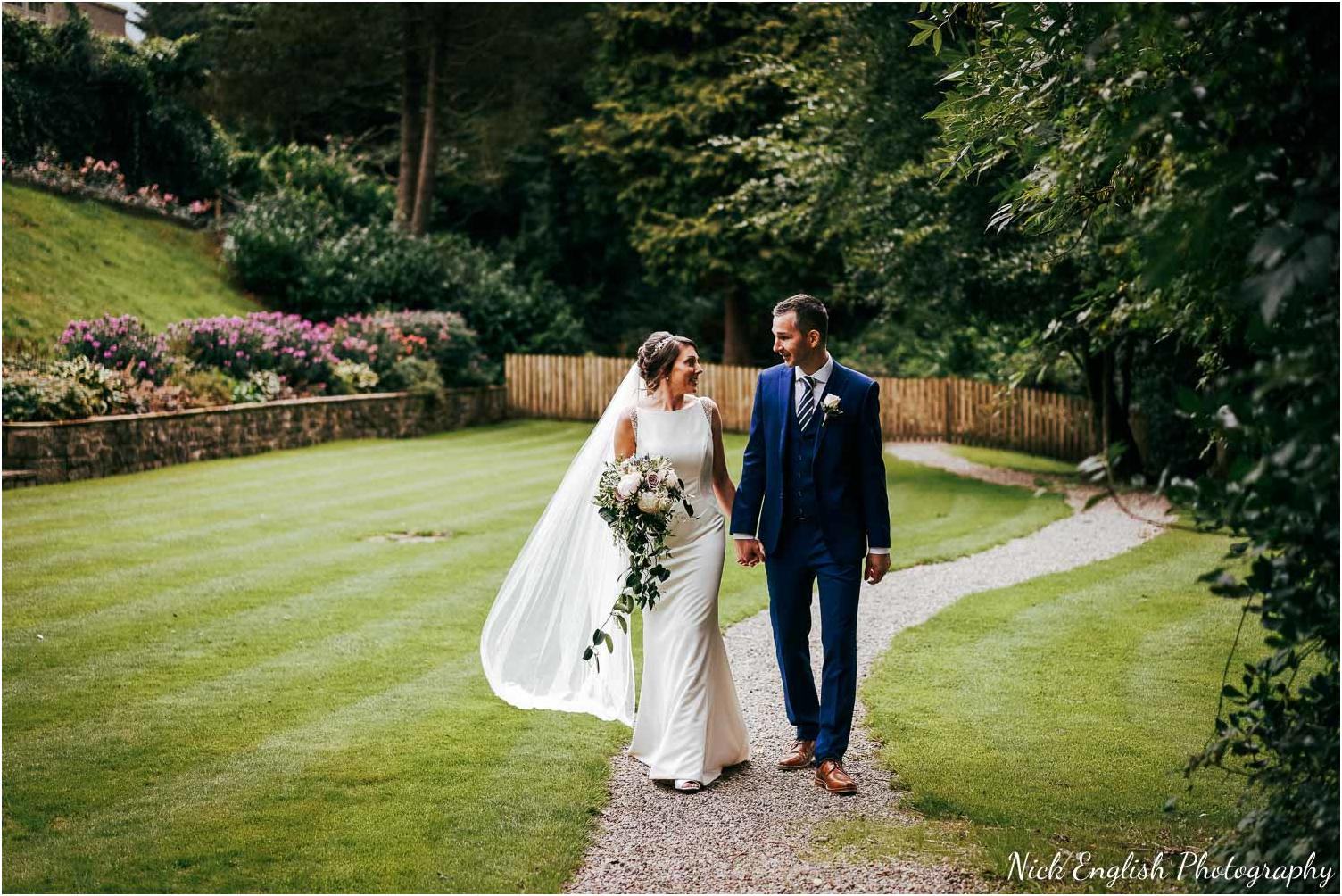 Mitton_Hall_Wedding_Summer_Photograph-78.jpg