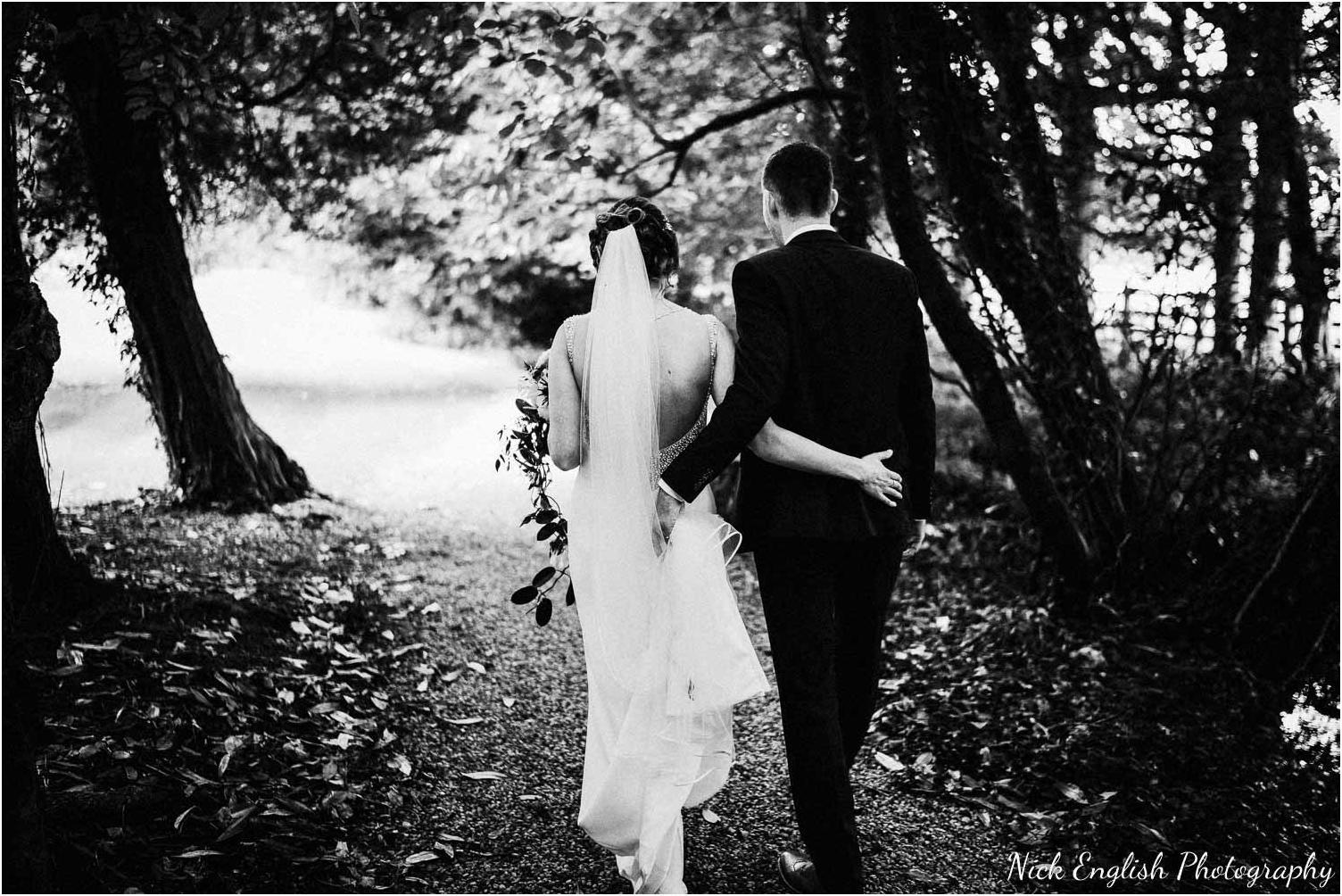 Mitton_Hall_Wedding_Summer_Photograph-82.jpg