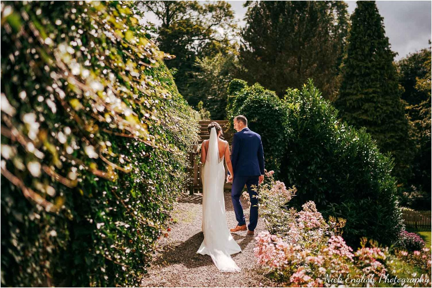 Mitton_Hall_Wedding_Summer_Photograph-84.jpg