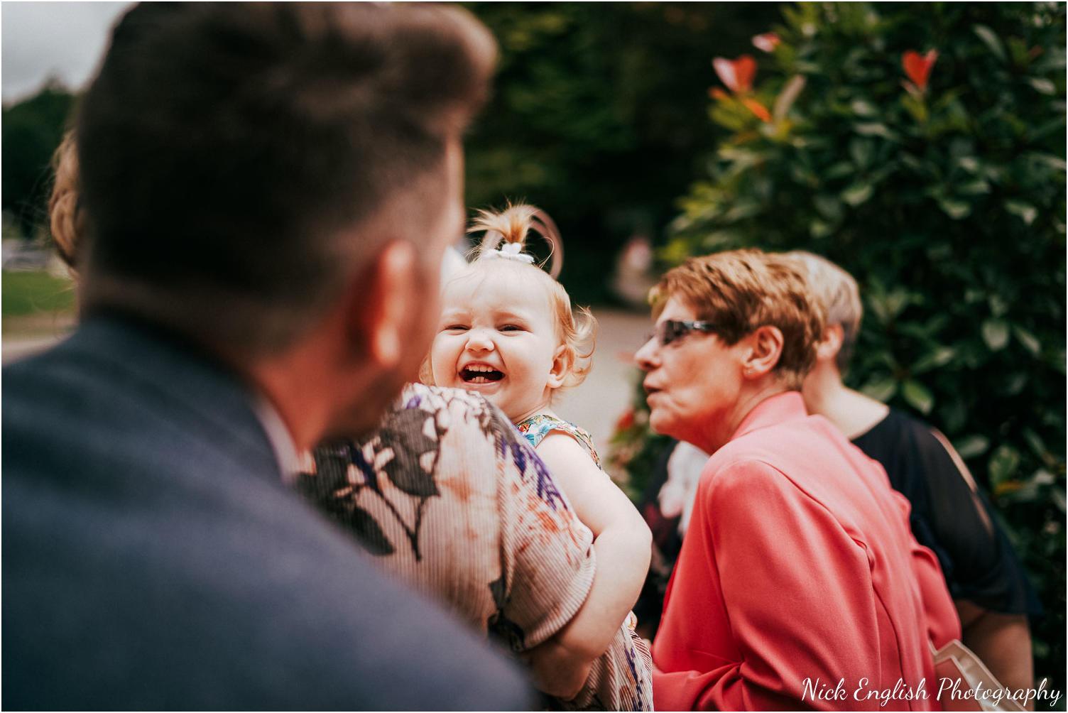 Mitton_Hall_Wedding_Summer_Photograph-85.jpg