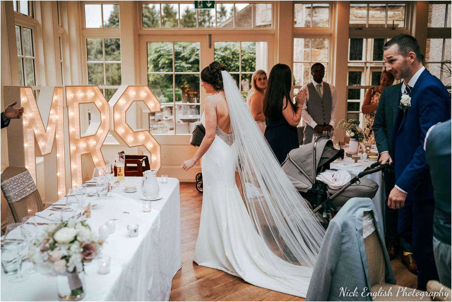Mitton_Hall_Wedding_Summer_Photograph-96.jpg