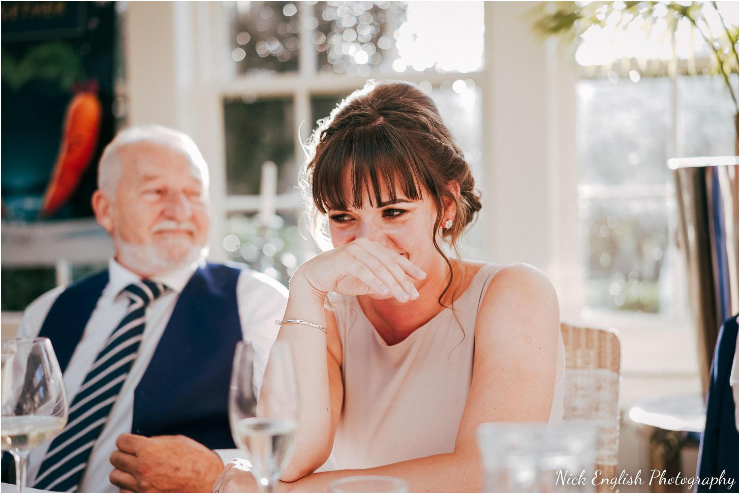 Mitton_Hall_Wedding_Summer_Photograph-108.jpg